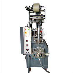 Form Filling Machine
