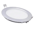 LED Panel Round Light