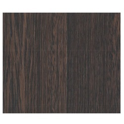 Laminate Flooring Wenge Plank L0499-2201