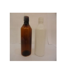 Pharma Pet Bottles 170 ML
