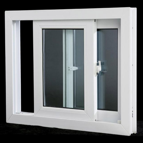 Fly Screen Windows & Flyscreen Windows And Doors - Fly Screen Windows Manufacturer from ...