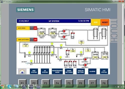 Zenex Automation Ahmedabad Manufacturer Of Stepper
