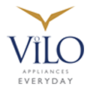 Vilo Industries India