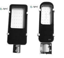 AC LED Street Light (15W) Economy