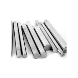 Stainless Steel 316H Rods