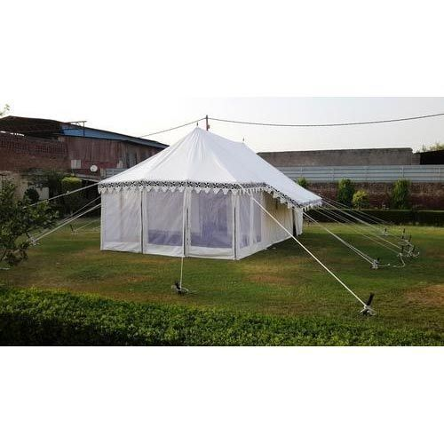 sc 1 st  Carabin Adventure & Swiss Tent - Luxury Swiss Cottage Tent Manufacturer from Gurgaon