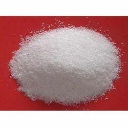 2 Amino Toluene 5 Sulfonic Acid