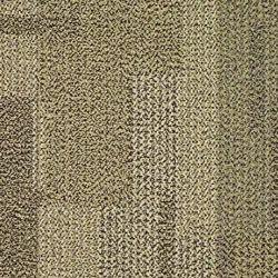 VINYL Grade Carpet
