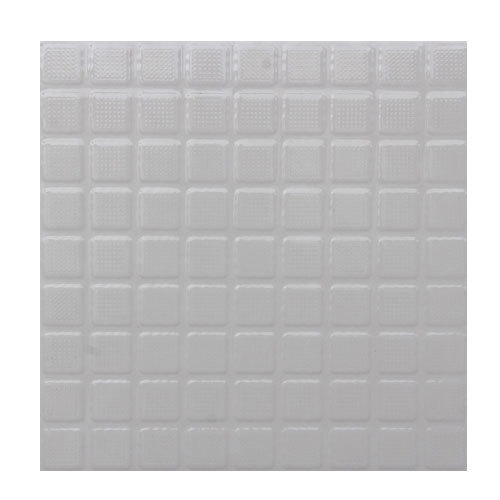 Magnificent 12X12 Interlocking Ceiling Tiles Big 2X2 Drop Ceiling Tiles Shaped 3X6 Glass Subway Tile Backsplash 3X6 Subway Tile Youthful 4 Inch White Ceramic Tiles Yellow4 X 6 Subway Tile Roof Floor Tiles   Heat Reflective Roof Floor Tile Manufacturer ..