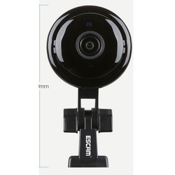 Q6 Button Mini Wireless Camera