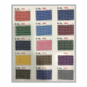Uniform Shirting Fabrics