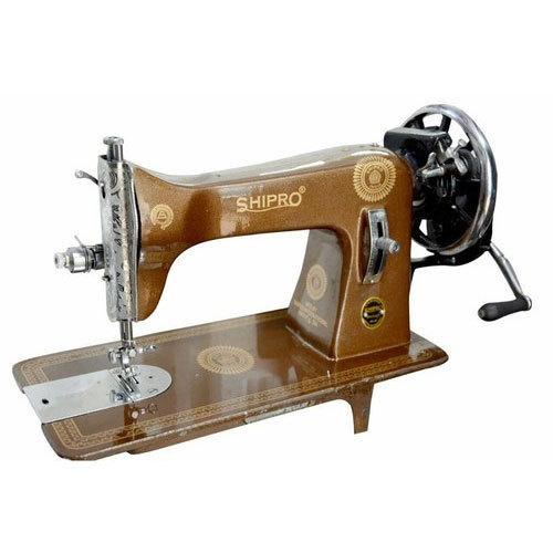 Sewing Machines Domestic Sewing Machine Manufacturer From Hapur Mesmerizing Domestic Sewing Machines