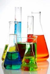 2-amino, N-(4-chlorophenyl) Benzamide