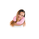 U Snooz Neck Pillow