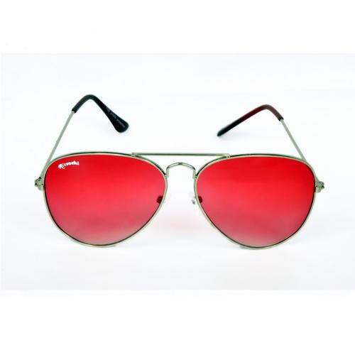 71e55813d4e Mens Sunglasses - Red Mens Sunglasses Manufacturer from New Delhi