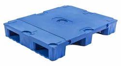 Food Grade Plastic Pallet