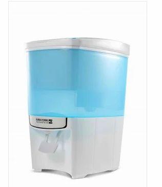 a293db06304 AquaSure Amrit 10 Water Purifiers