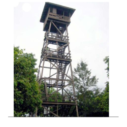 Watch Tower