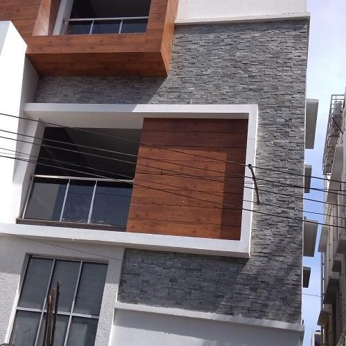 Front Elevation With Tiles : Elevation tile natural stone manufacturer from