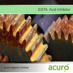 EDTA Acid Inhibitor