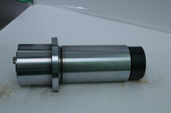 Cartridge Spindle