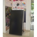 55 Inch Digital Signage Magic Mirror