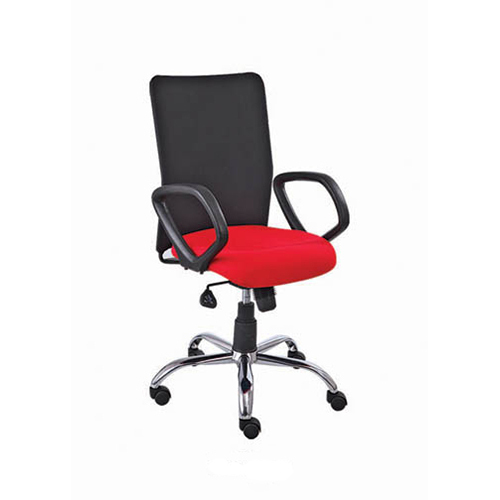 office revolving chair manufacturer from new delhi