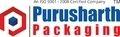 Purusharth Packaging