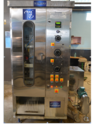 Ghee Packaging Machine