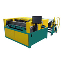 Cutting and Profiling Lines Machine