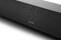 Edifier Sound Bar B3