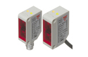 Mini Size PD 30 Photoelectric Sensors