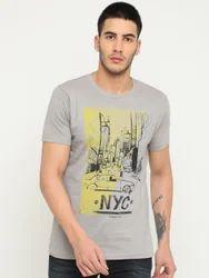 Men's Cool Tshirt