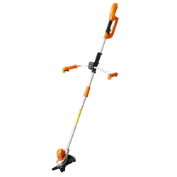 Cordless Brush Cutters