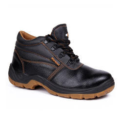 Hillson Workout Safety Shoes