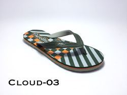 Lehar Mens Flip Flop Footwear
