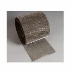 Aluminum Wire Cloth