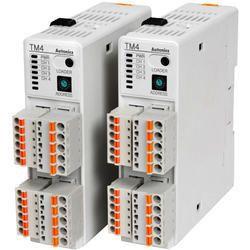 Temperature PID Controllers