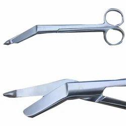 Bandage Cutting Scissor