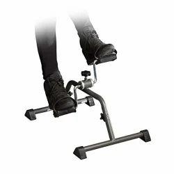 Kawachi Medical Pedal Exerciser Mini Bike