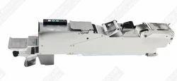 Panasonic-CM44-56-Feeder