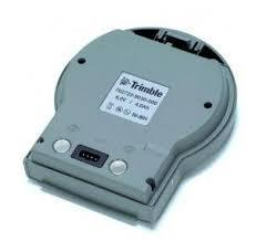 Trimble Battery 702722
