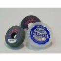 Taber Calibrade Wheels