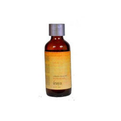 Iraya Cellulite Detox Oil