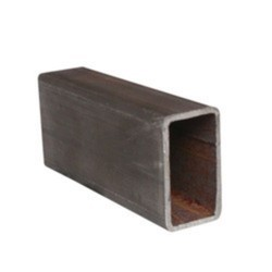 Rectangular Welded Pipe