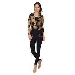 Ira-Soleil-Black-Block-Printed-All-Over-Printed-Viscose-Knit