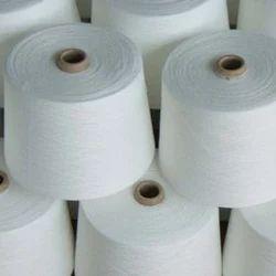 Cotton Warp Yarn