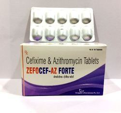 amitriptyline tablets bp 25 mg