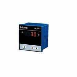 Electronic Temperature Indicators