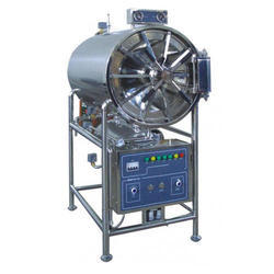 Labline High Pressure Autoclaves